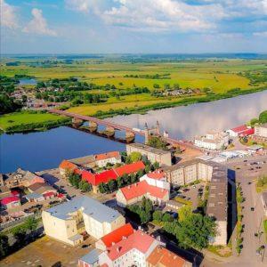 Возобновления приема ходатайств в г. Калининграде.